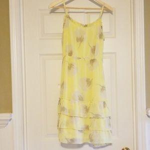 Old Navy Spring/Summer Dress